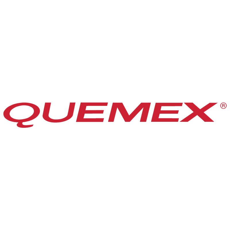 Quemex vector
