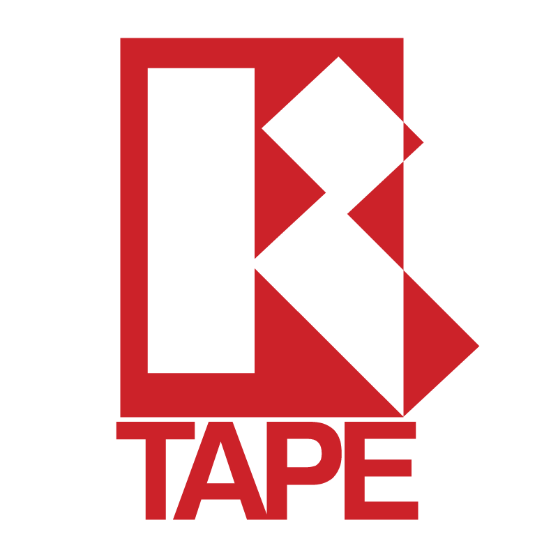 R Tape vector