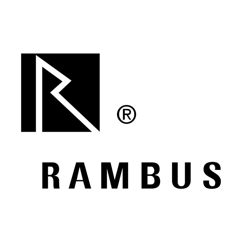 Rambus vector