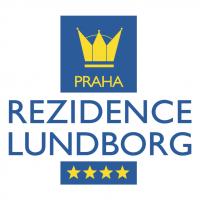 Rezidence Lundborg vector