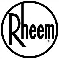 Rheem vector