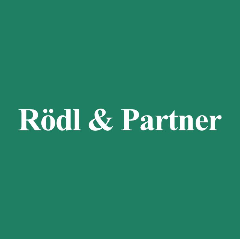 Rodl & Partner vector
