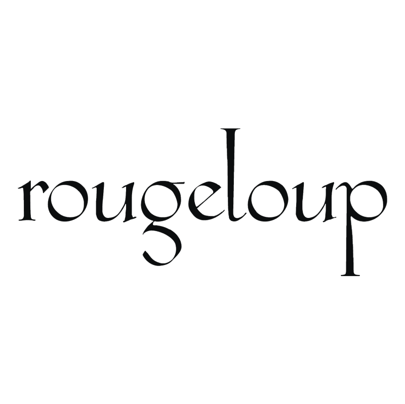 Rougeloup vector