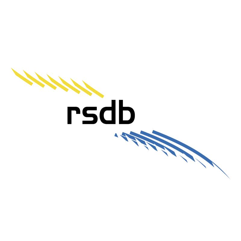 RSDB vector