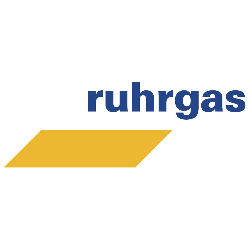 Ruhrgas vector