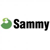 Sammy vector