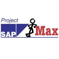 SAP Project Max vector
