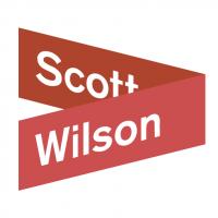 Scott Wilson vector