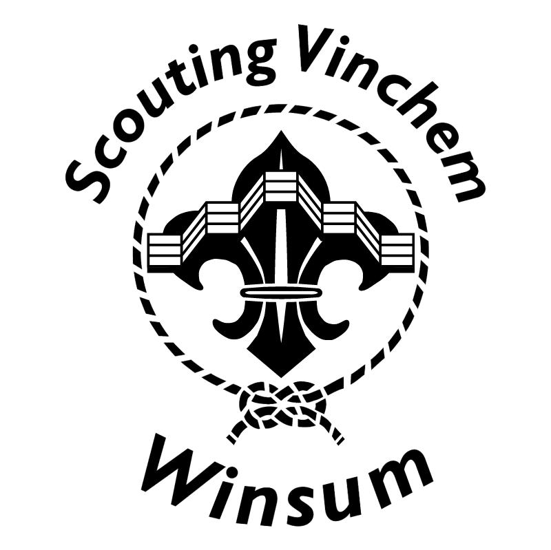Scouting Vinchem vector