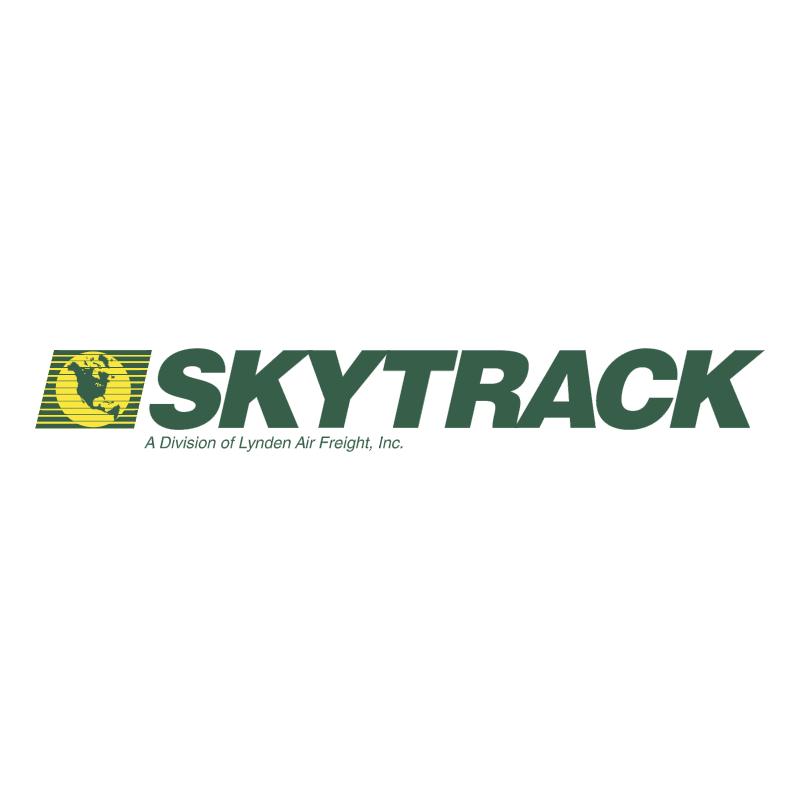 Skytrack vector