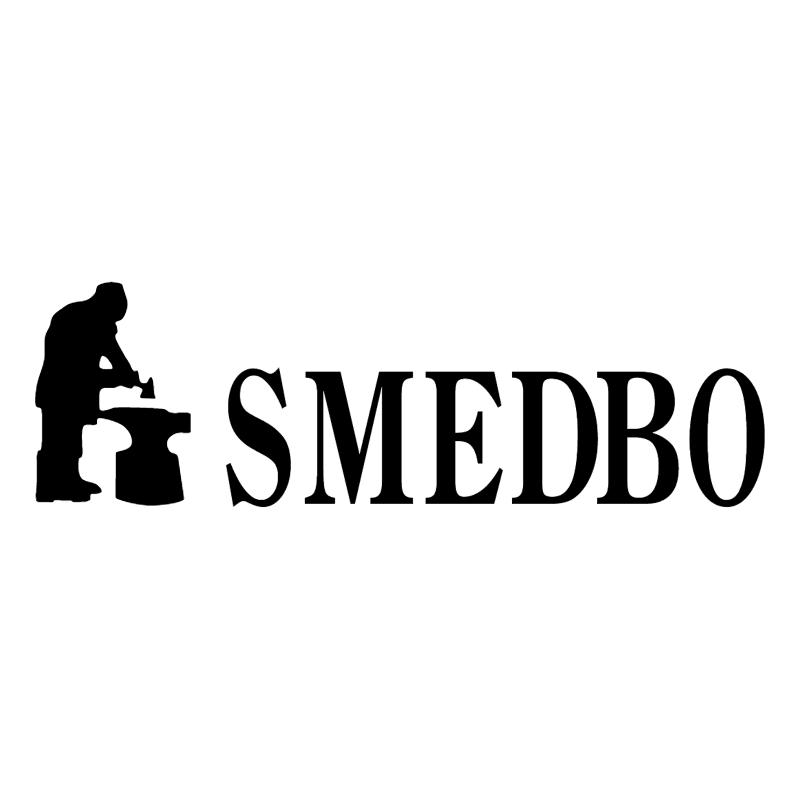 Smedbo vector