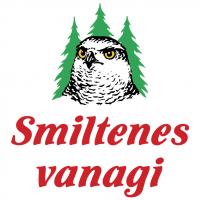 Smiltenes Vanagi vector