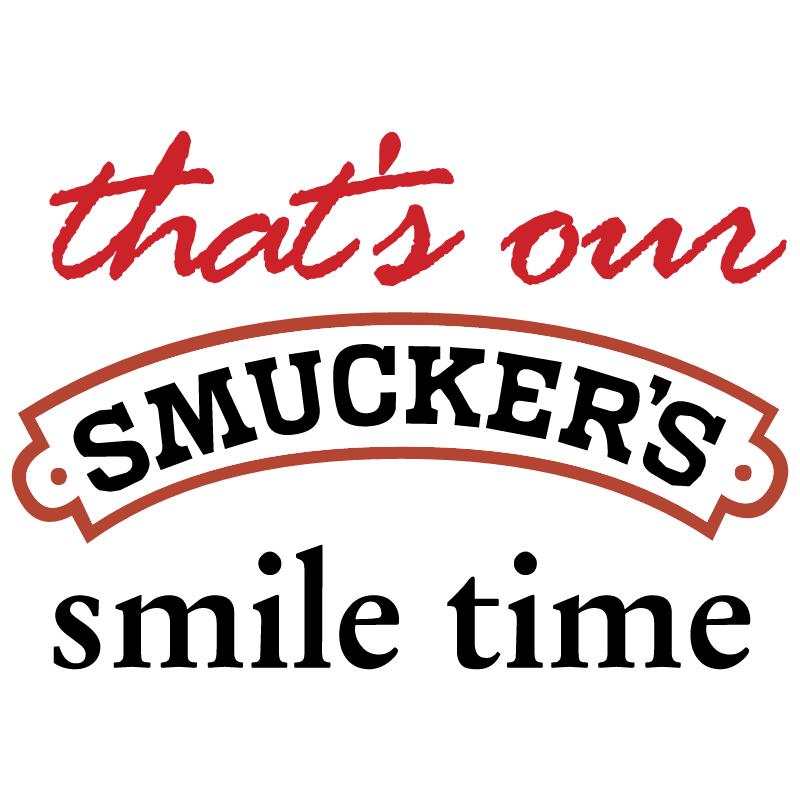 Smucker vector