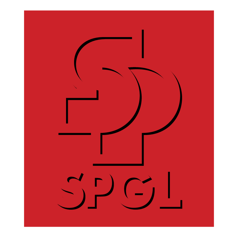 SPGL vector