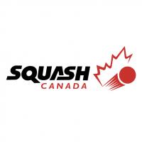 Squash Canada vector