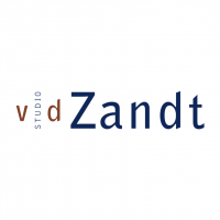 Studio van der Zandt vector