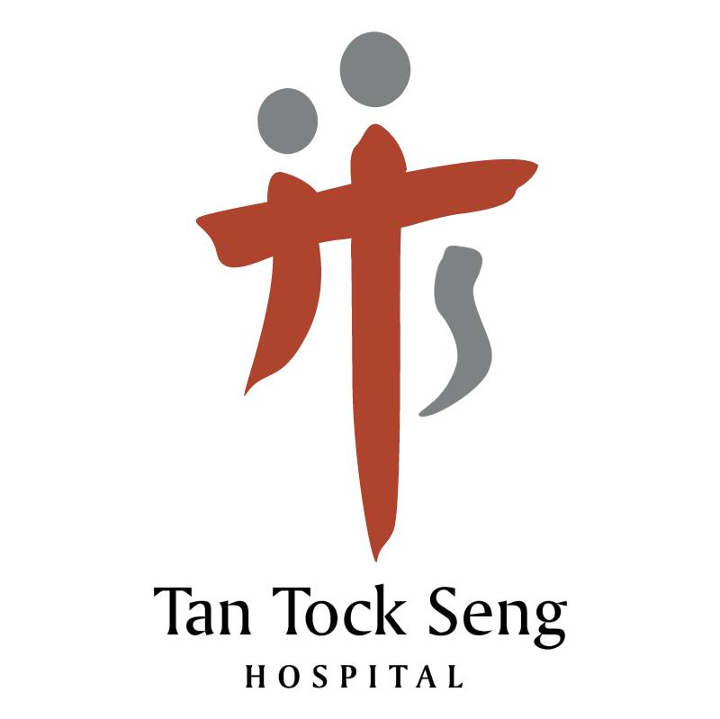 Tan Tock Seng vector