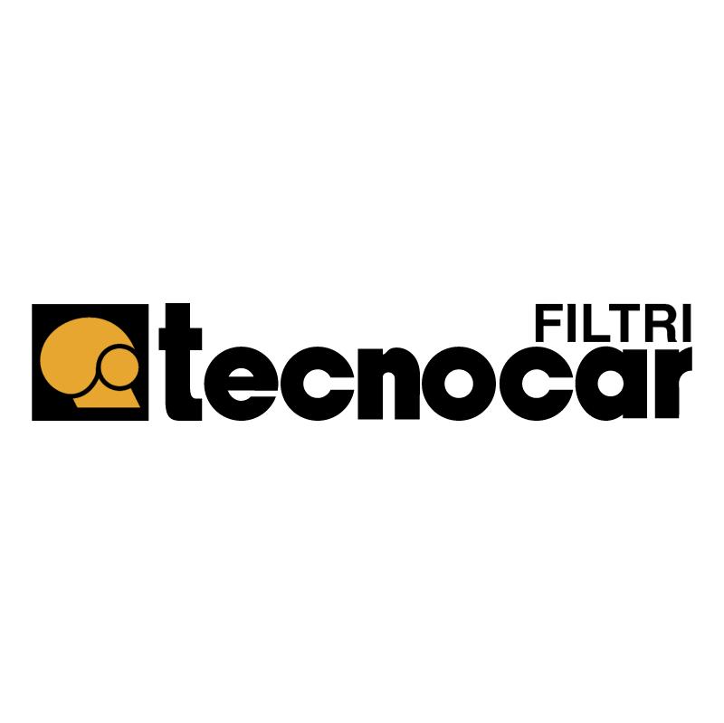 Tecnocar vector