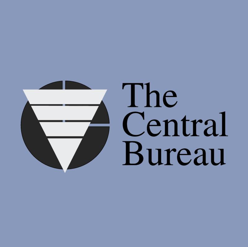 The Central Bureau vector