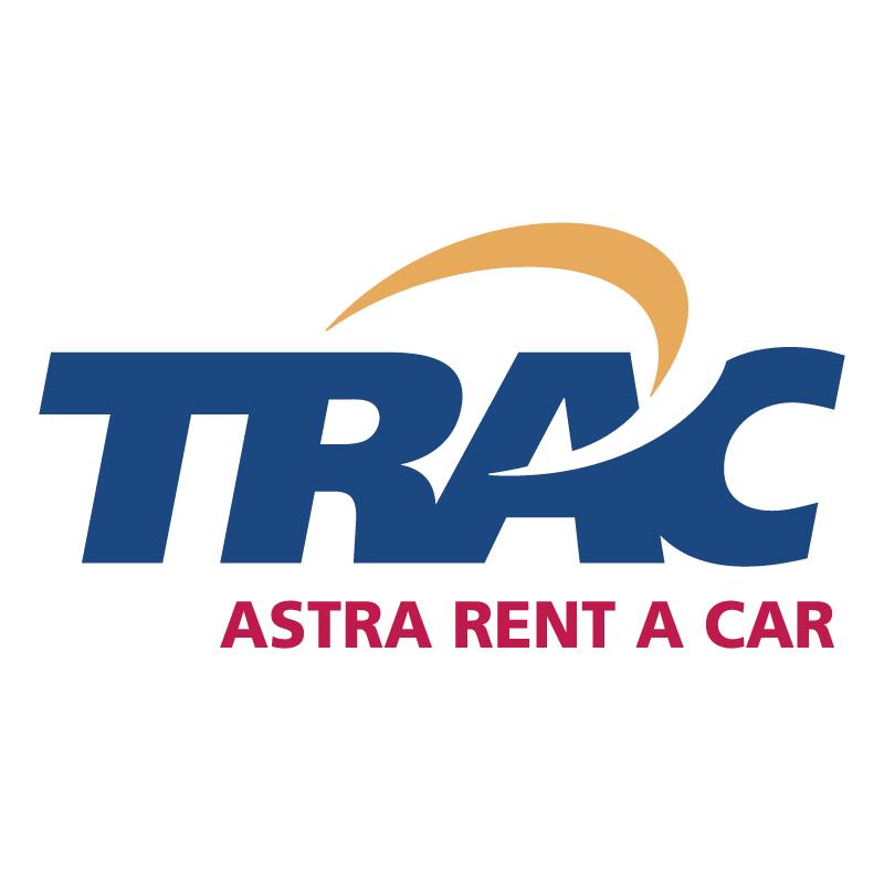 TRAC vector