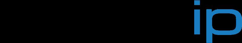 TransIP vector