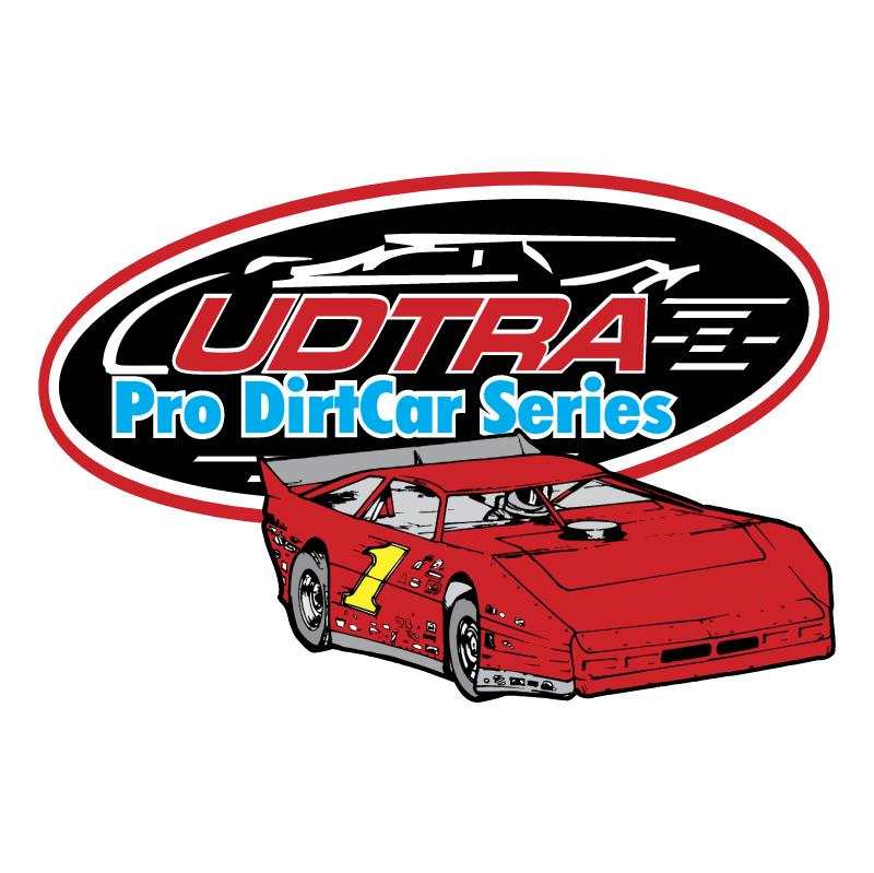 UDTHRA Pro DirtCar Series vector