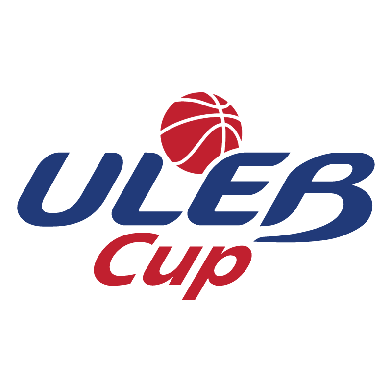 UlebCup vector