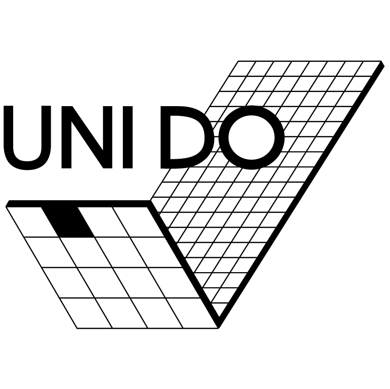 Uni Do vector