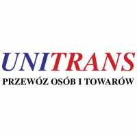 UniTrans vector