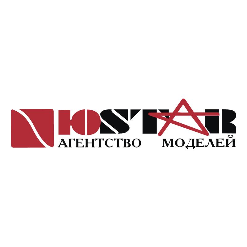 Ustar vector logo