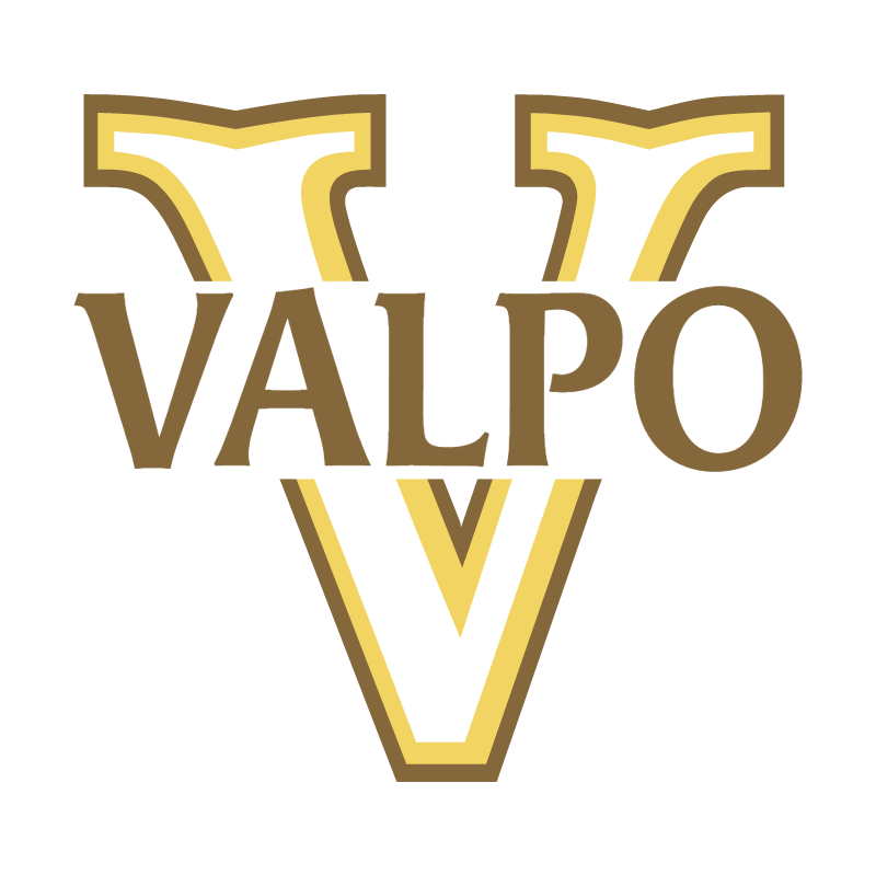 Valparaiso Crusaders vector
