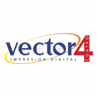 Vector4 vector