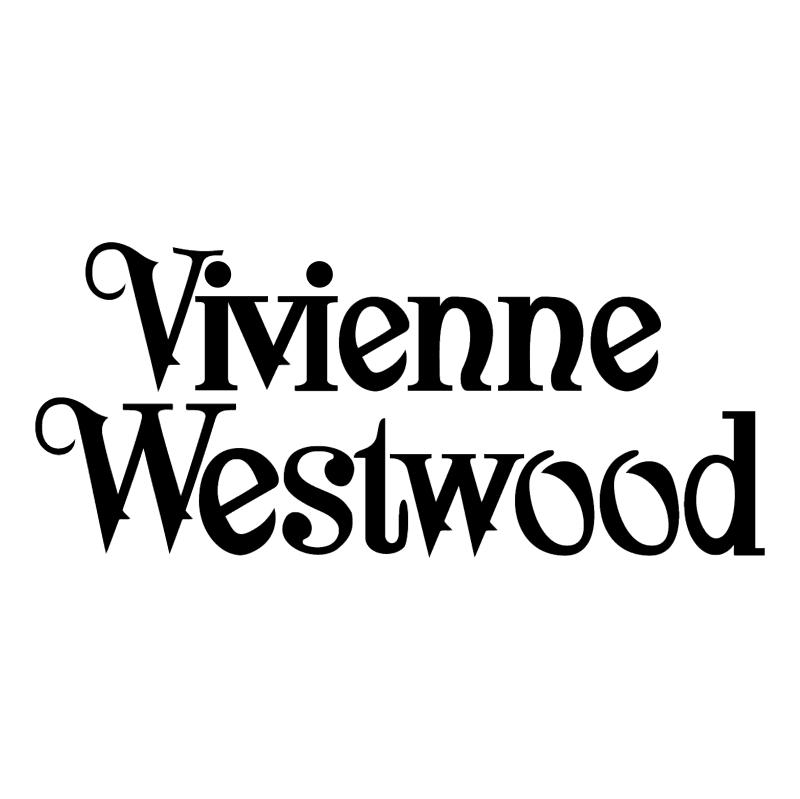 Vivienne Westwood vector