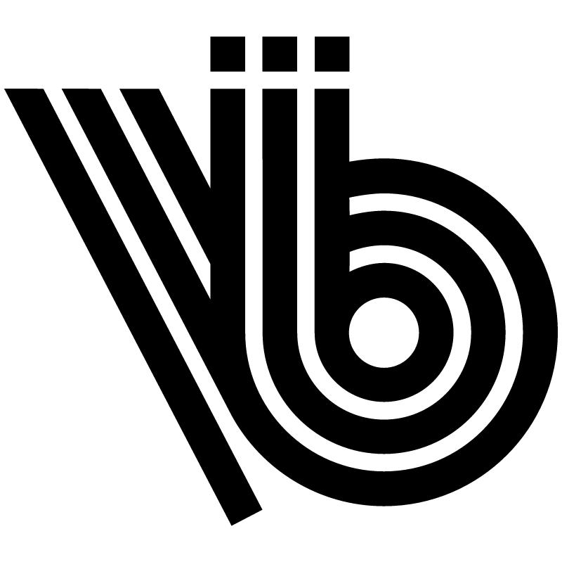 VostokInvestBank vector logo