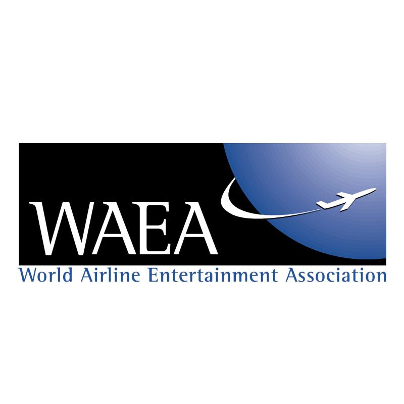 WAEA vector