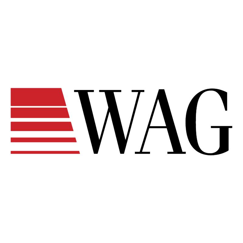WAG vector