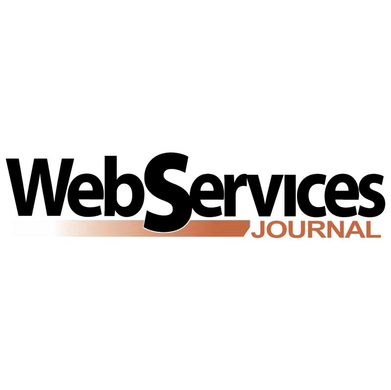 Web Services vector