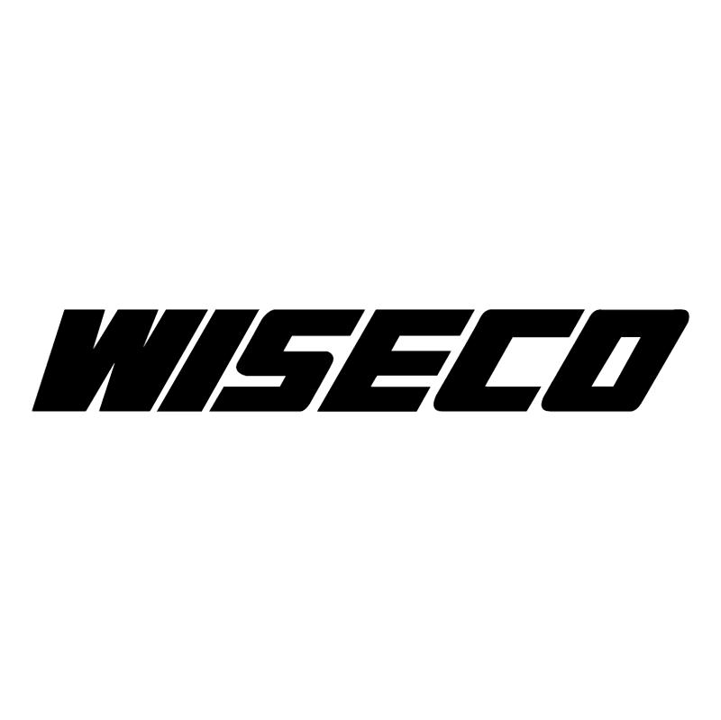 Wiseco vector