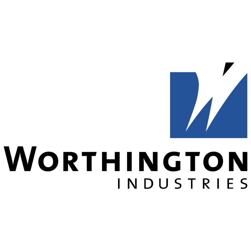 Worthington Industries vector