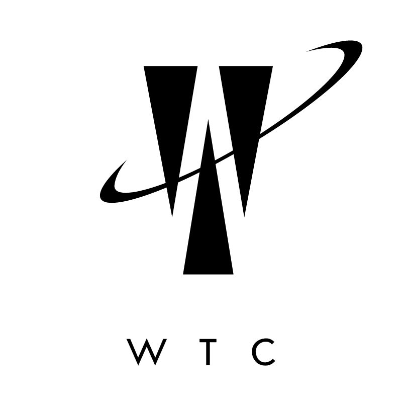 WTC vector
