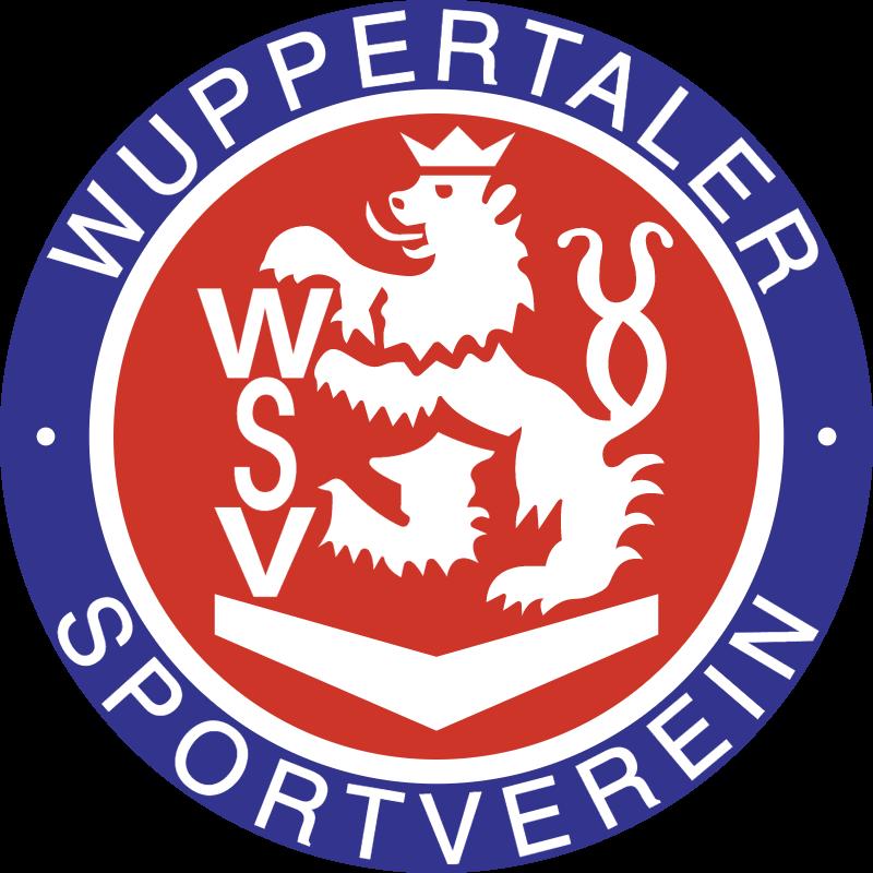 WUPPER 1 vector
