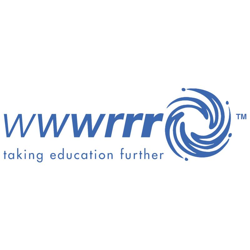 wwwwrrr vector