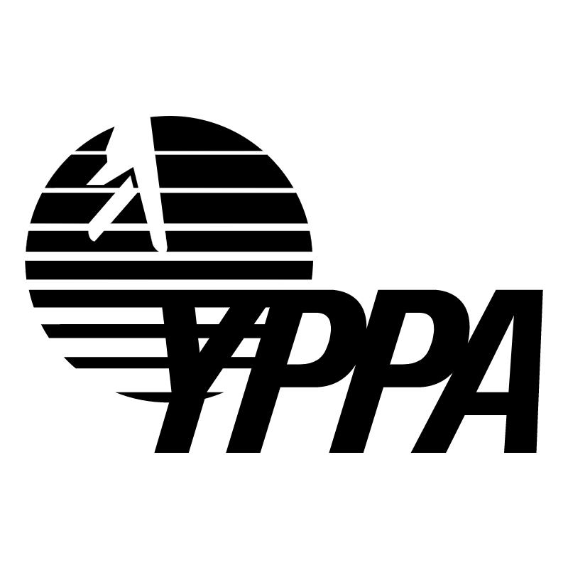 YPPA vector