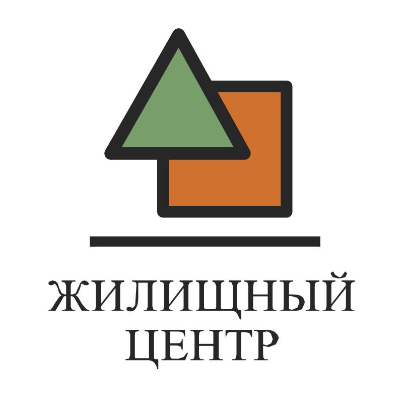 Zhilcenter vector