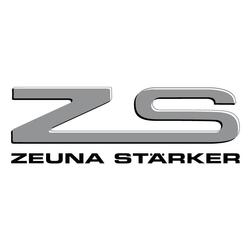 ZS vector