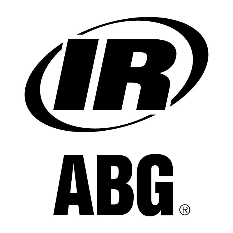 ABG vector