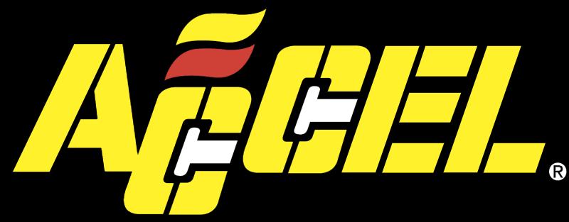 Accel2 vector