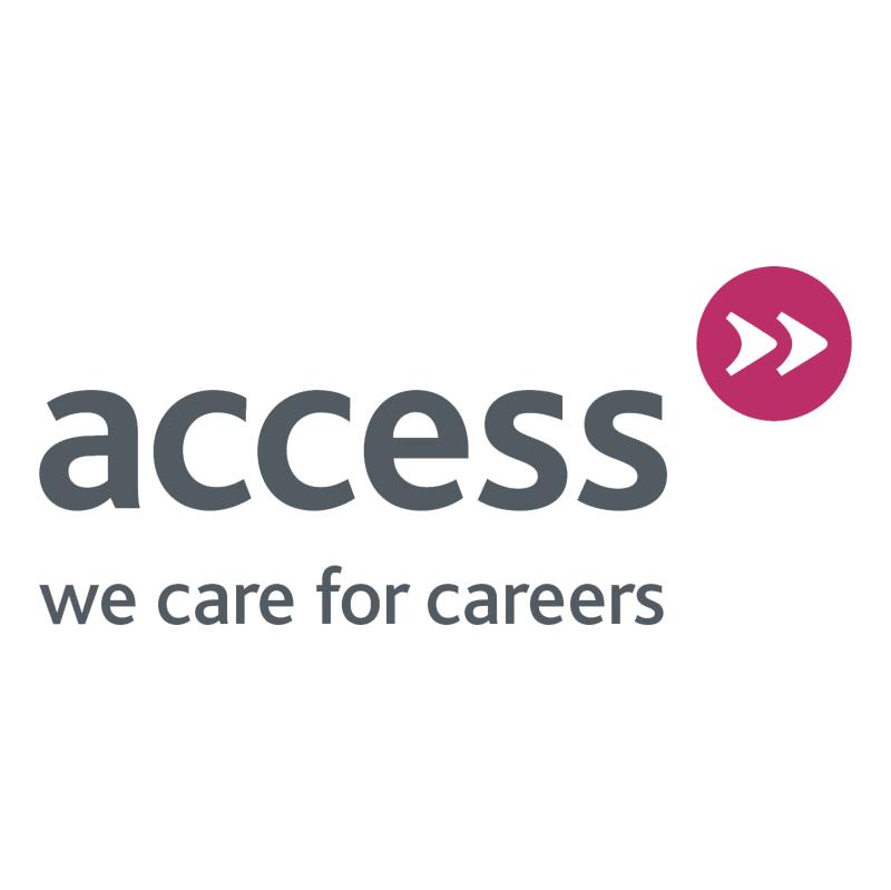 Access 41121 vector