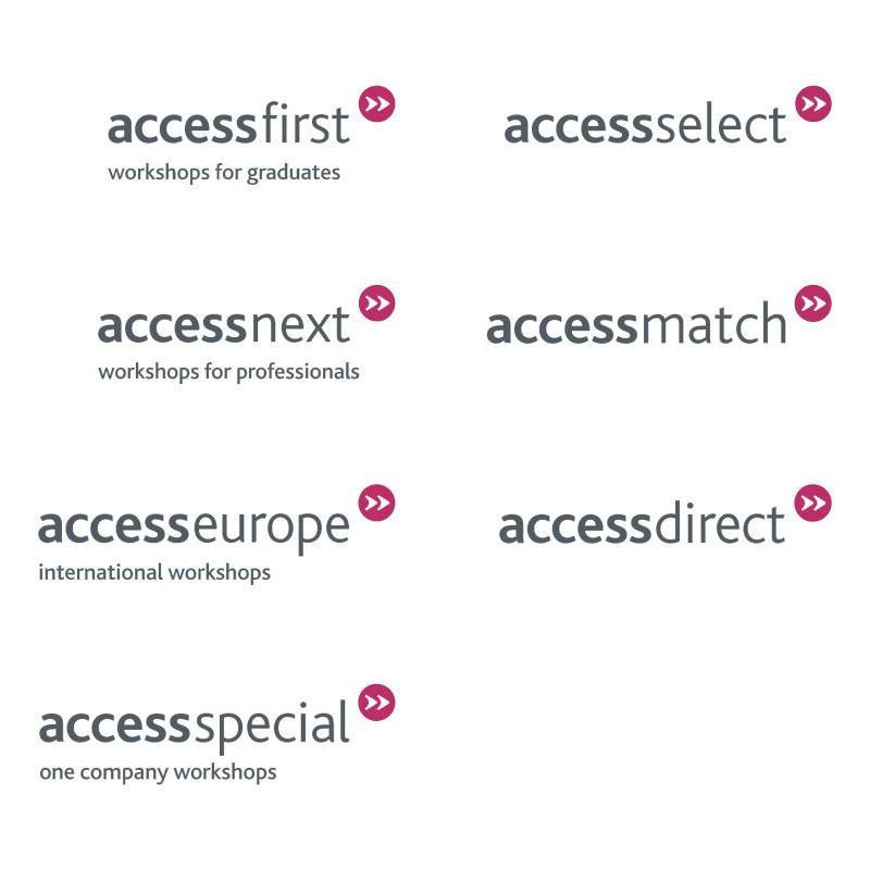 Access 41122 vector