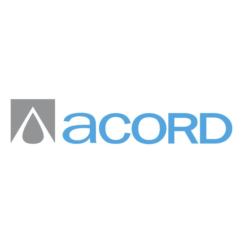 Acord vector